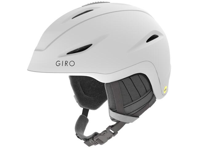 Giro Fade MIPS Kask Kobiety, matte white